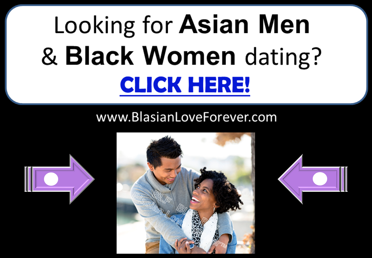 AMBW Dating Site - OFFICIAL
